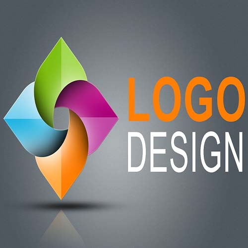 Benefits of Business logo & Branding