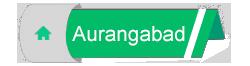 Button aurangabad
