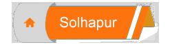 Button solhapur