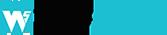 Web5studio logo